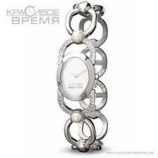Купить наручные <b>часы Moschino MW0095</b> с доставкой по Москве ...