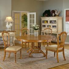 wood oval dining table chairs