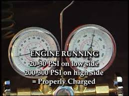 How To Diagnose Car <b>Air Conditioning</b> Problems - AutoZone Car Care