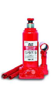 Купить гидравлический <b>домкрат AVS HJ-B4T</b> 4 тонны по низкой ...