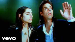 <b>Nick Cave</b> & The Bad Seeds - Henry Lee (Official Video)