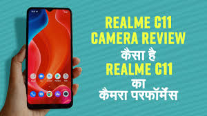 <b>Realme C11</b> - Price in India, Specs, Reviews, Ratings, Feature ...