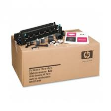 <b>Комплект обслуживания HP</b> LaserJet 220V Maintenance Kit ...