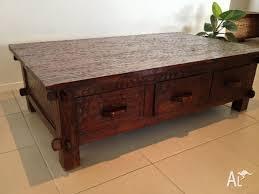 table gl top inspiring