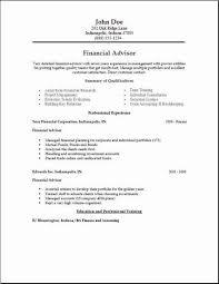 finance economics resume examples samples free edit   wordfinance economics resume finance economics resume