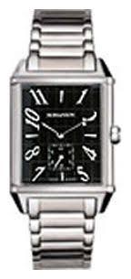 Наручные <b>часы ROMANSON TM7237MW</b>(<b>BK</b>) — купить по ...