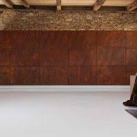 hidden kitchen by warendorf antis kitchen furniture