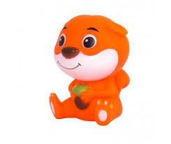 Игрушки для <b>ванны Happy Snail</b>: каталог, цены, продажа с ...