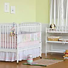 jenny lind baby furniture set baby nursery unbelievable nursery furniture
