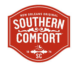 Southern Comfort — Википедия