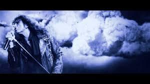 Whitesnake - <b>Stormbringer</b> (Official Video) (The <b>Purple</b> Album / New ...