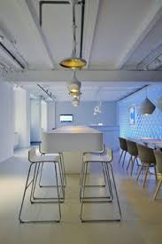 interior offices modern offices office interiors design offices office designs 1 interiors corporate interiors interior spaces s2 project bbc sydney offices office