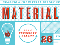 Images & Illustrations of materialize