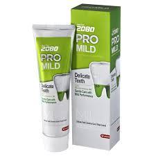 <b>паста зуб dental clinic</b> 2080 восточный чай 130г   xn--1-64-p4dy5i ...