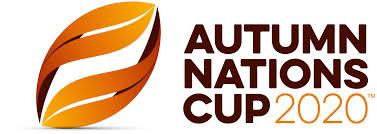 <b>Autumn</b> Nations Cup - Wikipedia