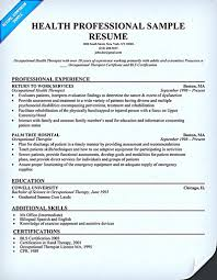 mcdonalds cashier resume sample resume sample mcdonalds cashier job description resume sample