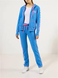 <b>Спортивный костюм FINISTERRE</b> 12211647 в интернет-магазине ...