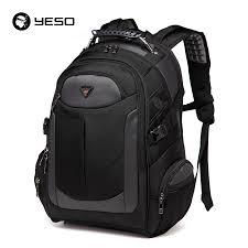 YESO - Laptop <b>Backpack</b> Travel Bag <b>Multifunction Rucksack</b> ...