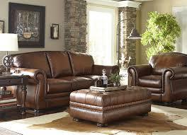 vintage autumn collectio autumn furniture