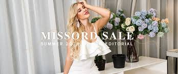 Small Orders Online Store on Aliexpress ... - MISS ORD Official Store