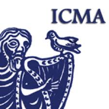 Image result for Irish Church Music Association (ICMA)