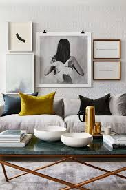 lighting living room complete guide: living room colour schemes the complete guide gold accents black white