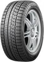 <b>Bridgestone Blizzak VRX</b> 185/65 R15 88S – купить зимняя <b>шина</b> ...