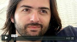 ARTURO RUIZ SERRANO. Arturo ha participado como guionista y productor de Equipajes, dirigido por Toni Bestard, como director con - arturoruizserrano