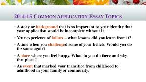 Interesting College Essay Topics     INTERESTING COLLEGE ESSAY TOPICS From creators of http   Millicent Rogers Museum