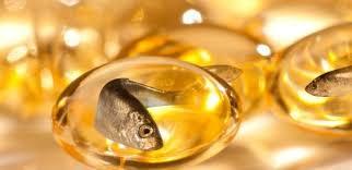 Image result for sumber makanan omega 3 dan 6