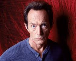 Lance Henriksen - lance-henriksen Photo. Lance Henriksen. Fan of it? 0 Fans. Submitted by MasterOfFear over a year ago - Lance-Henriksen-lance-henriksen-27248041-485-388