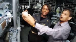 pharmacy jobs in the us navy navy com pharmacy