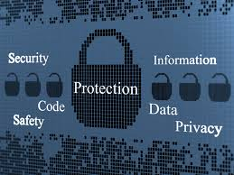 security concerns of social networking applications information security