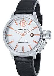 <b>Часы Ballast BL</b>-<b>3131</b>-<b>02</b> - купить мужские наручные <b>часы</b> в ...