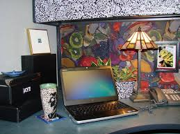 cubicle decorating ideas for work charming desk decorating ideas work halloween