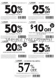 moore coupons prints iphone templates ac moore coupons prints iphone templates