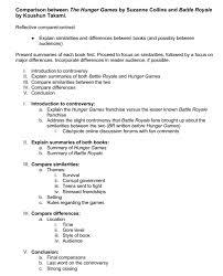 macbeth essay outline   emdr institute – eye movement    macbeth essay outline jpg