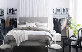 1000 images about white bedroom ideas on pinterest fitted bedrooms black accents and grey bed black bed with white furniture