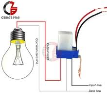 Buy 12v <b>photoelectric switch</b> and get <b>free shipping</b> on AliExpress ...