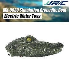 Hobby RC Model Vehicles & Kits | eBay