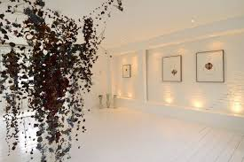 <b>Petrichor</b> - Exhibition at 19 Greek Street in London