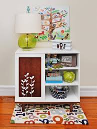 organisation bedroom tips kids storage and organization ideas that grow kids room ideas for play