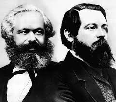 Democracy in Marxism - Wikipedia