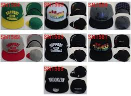 best snapbacks <b>hats</b>,high quality and free shipping! new style white ...