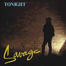 <b>SAVAGE</b> - <b>Tonight</b> - Amazon.com Music