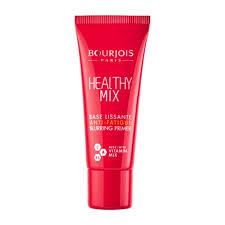 <b>Праймер для лица Bourjois</b> Healthy Mix Blurring Primer – купить в ...