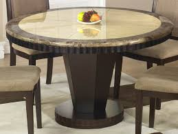 round dining table base: mid century modern round dining table base