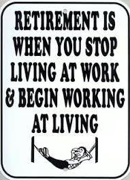 Retirement Scrapbook Quotes | Card: Retirement Investing for ... via Relatably.com