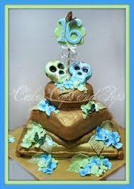 <b>Alice</b> in Wonderland Edible <b>Cake Topper</b>   My Cakes   Edible cake ...