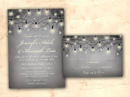winter wedding invitation ideas finding out more about winter winter wedding invitation ideas